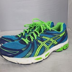 ASICS T329Q GEL-Exalt Men's Running Shoe Sz. 11.5
